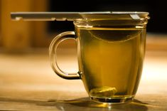 Benefits of organic green tea:Boosting brain power. Another new study found that green tea extract was able to enhance cognitive function, particularly working memory.☺☺☺☺☺☺☺☺☺☺#teadaw #benefitsoforganicgreentea