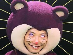 (7) #オモえもん - Twitter検索