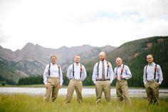 sharon clark . wedding & lifestyle photographer