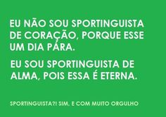 #sporting #sporting c.p #portugal Personal Qualities, Best Club, Tough Guy, Scp, Card Games, Football, Iris, Futbol, Thoughts