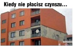 Beka z Człowieka - Strona 2 z 110 - Polish Memes, Funny Mems, Best Memes, Jokes, Lol, Humor, Funny Memes, Husky Jokes, Humour