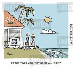 real estate closing humor real estate comics cartoons
