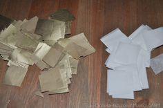 Tissue-Paper-Monkey-Craft-2