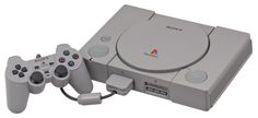 The PlayStation, officially abbreviated as PS,  and also known as PS1 is a 32-bit video game console first released by Sony Computer Entertainment in Japan on December 3, 1994, with Western releases in September 1995. The PlayStation was the first of the PlayStation series of consoles and handheld game devices. As part of the fifth-generation of gaming.