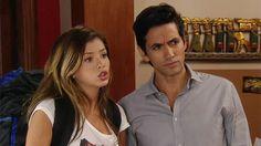La hija más grande de Juan (Adrián Suar), Julieta (China Suárez) quiere irse a vivir con su novio por eso les comunica a sus padres esta decisión. Sin embargo a ninguno de los dos les entusisasma la idea de que su hija se vaya de casa.