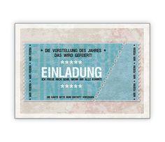 Coole Einladungskarte zum Geburtstag, Einweihung, Party (blau) - http://www.1agrusskarten.de/shop/coole-einladungskarte-zum-geburtstag-einweihung-party-blau/    00023_0_2842, Einladung, Einladungskarte, Einweihung, Feier, Feiern, Geburtstags Blumen, Grusskarte, Klappkarte, Party Einladungen00023_0_2842, Einladung, Einladungskarte, Einweihung, Feier, Feiern, Geburtstags Blumen, Grusskarte, Klappkarte, Party Einladungen