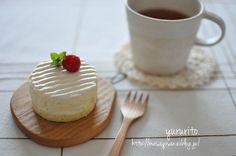 レアチーズケーキ。| ウーマンエキサイト みんなの投稿