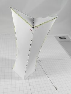 Haus voller Ideen: Rocher-Engel-Verpackung - die Anleitung
