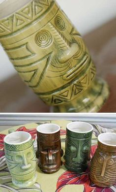 Tiki_Mugs_8 Would love to find some of these.