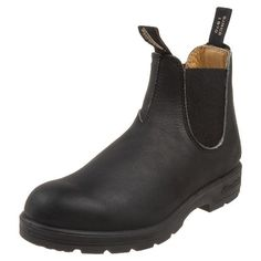 Blundstone Men's Bl558 Pull-On Boot - http://shoes.goshopinterest.com/mens/boots-mens/work-boots-mens/blundstone-mens-bl558-pull-on-boot/