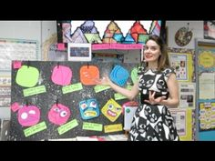 Cassie Stephens: In the Art Room: My Favorite Sub Plans! Class Art Projects, Diy Projects, Art Sub Lessons, Art Sub Plans, Elementary Art Rooms, Cassie Stephens, Teaching Art, Teaching Resources, Teacher Blogs