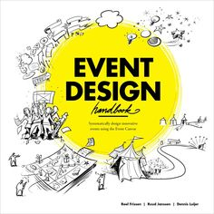 This book demonstrates you the why, how, and what of event design with real…