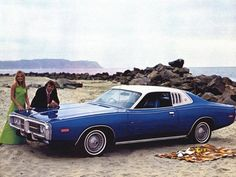 14 best chargers images on pinterest dodge charger dodge chargers 1973 dodge charger fandeluxe Image collections
