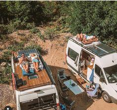 First Aid Kit Medical Emergency Outdoor Survival Home Travel Car Vehicle Office Camper Van Life, Kombi Home, Bus Living, Van Home, Camper Van Conversion Diy, Bus Life, Sprinter Van, House On Wheels, Travel Trailers