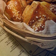 #leivojakoristele #kanelipullahaaste Kiitos @suskumm
