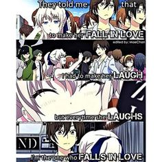 charlotte anime quotes - Google Search