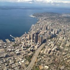Gay Travel: Vancouver, Portland, and Seattle – The Great Pacific Northwest