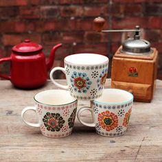 sass-belle-mugs