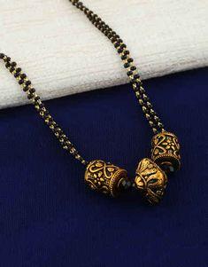 Jewellery Online: Best Women's Designer Jewelry Online Shopping Store Jewelry Design Earrings, Gold Jewellery Design, Beaded Jewelry, Gold Jewelry Simple, Gold Wedding Jewelry, Gold Chain Design, Gold Mangalsutra Designs, Ankle Jewelry, Beading Jewelry