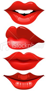 hand drawn of vector human lips illustrations. Diy Mask, Diy Face Mask, Afrique Art, Diy And Crafts, Arts And Crafts, Lip Designs, Free Vector Art, Mask Design, Bottle Crafts