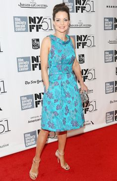 1 Kimberly Williams looks, including Evening Sandals, Cocktail Dress and more. Cheap Party Dresses, Sexy Party Dress, Sexy Dresses, Designer Cocktail Dress, Long Cocktail Dress, Cocktail Dresses, Celebrity Dresses, Celebrity Style, Fashion News
