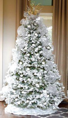 ✧ Cђгเรʈɱαร treeร ✧