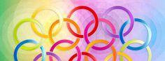 Create interlocking rings in Illustrator   Veerle