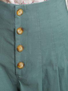 Linen Pants Outfit, Sewing Dresses For Women, Couture, Long Denim Dress, Plazzo Pants, Doll Dress Patterns, Shirt Patterns, Clothes Patterns, Sewing Patterns