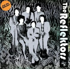 The Reflektors ~ Arcade Fire, http://www.amazon.it/dp/B00EXTP4WI/ref=cm_sw_r_pi_dp_haexsb0JTSB5N