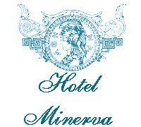 Vi invitiamo a visitare la nostra pagina su facebook. Vi aspettiamo numerosi https://www.facebook.com/hotelminervapordenone?ref=hl