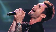 Adam Levine Tattoos, What Are They And What Do They Mean?
