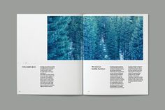 h, began with the very simply question Editor Moon Sukhui Photography Seo Jungyo Catalog 2 Book Design Layout, Book Cover Design, Editorial Layout, Editorial Design, Magazine Page Design, Booklet Layout, Placemat Design, Keynote Design, Newspaper Design