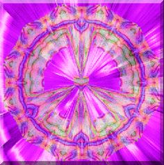 Peace & Love &....images - Forums at Psych Central