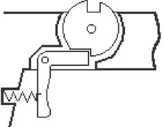 Image result for TIGGER CROSSBOW DIAGRAM
