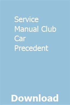 22 Etvelponi Ideas In 2021 Owners Manuals Manual Manual Car