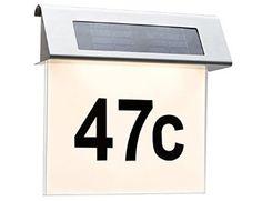 Solar House Numbers, Water Plumbing, Laundry Doors, Zen Room, Animal Room, Decks And Porches, Closet Bedroom, House Layouts
