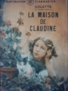 1000 images about las claudine on camille claudel ebay and a