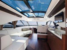 2013 Sea Ray 510 Sundancer   Sea Ray Boats and Yachts