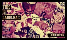 THIS IS LABELBAC