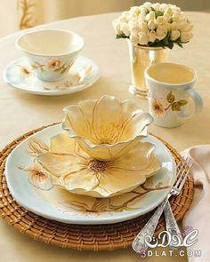 Tea Sets Vintage, Aesthetic Food, Ceramic Pottery, Afternoon Tea, Tea Time, Tea Party, Dinnerware, Kitchen Decor, Tea Cups
