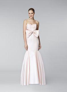Evening dresses Dresses 2013 and Dresses on Pinterest