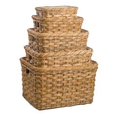 "Basket Lady Jumbo storage MEDIUM-LARGE (size 4) 45 19.5""L x 14.5""W x 11.5""H"