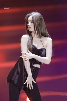 Photo album containing 22 pictures of Irene Red Velvet アイリーン, Irene Red Velvet, Velvet Style, Seulgi, Park Sooyoung, Rapper, Pretty Asian, Korean Star, Kpop Girls