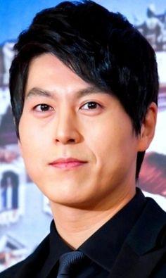 "Képtalálat a következőre: ""ryu soo young"" Soo Young, Korean Actors, Kpop, Actors & Actresses, Kdrama, People, Model, Crushes, Chinese"