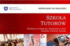 Szkoła Tutorów – szkolenia i programy z tutoringu