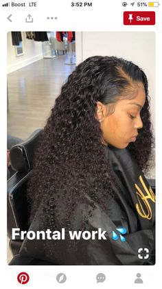 Braid hairstyles women for wedding updo black
