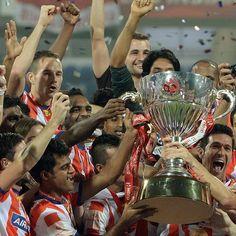 ISL Preview: Atletico de Kolkata