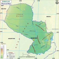 Physical Map Of Ohio USA Maps Pinterest Ohio Ohio Usa And - Ohio physical map