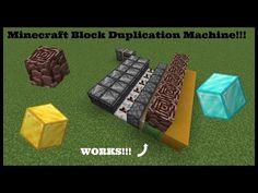 Minecraft Glitches, Minecraft Building Blueprints, Minecraft Farm, Minecraft Blocks, Easy Minecraft Houses, Minecraft House Tutorials, Minecraft Survival, Minecraft Construction, Minecraft Tips