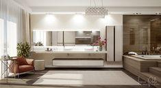 modern-bathroom-clean